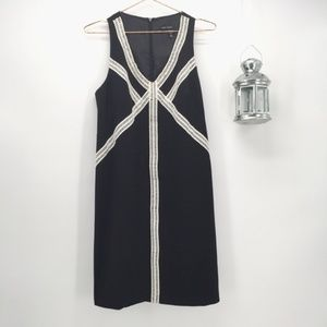 Dresses & Skirts - Sleeveless Shift Dress